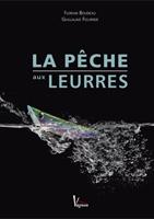 Code Vagnon LA PECHE AUX LEURRES